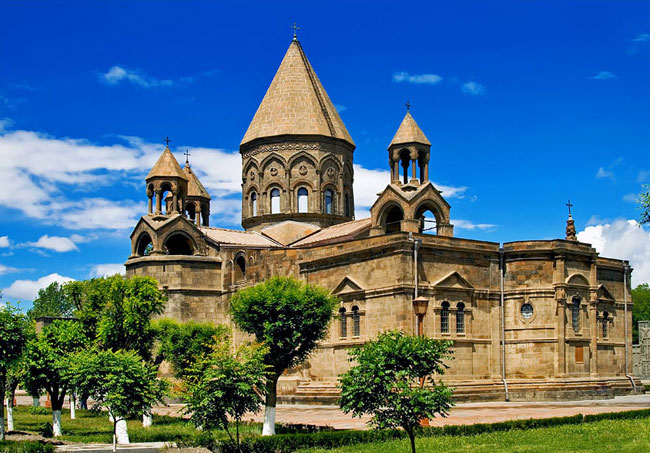 echmiadzin-cathedral