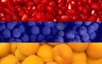12 Interesting Facts About Armenia That You Might Not Know